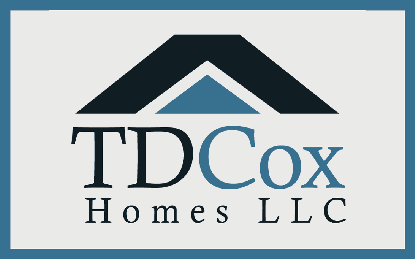 TD Cox Homes, LLC